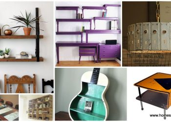 smart ways to repurpose